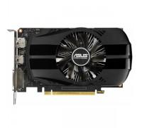 Видеокарта ASUS GeForce GTX1650 PH-GTX1650-4G