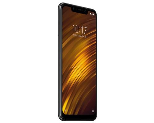 Мобильный телефон Xiaomi Pocophone F1 (M1805E10A)