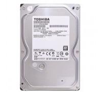 Купить HDD 500Gb TOSHIBA DT01ACA050 по лучшей цене в Алматы