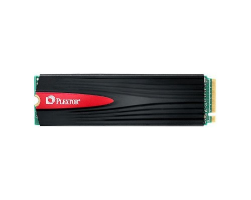 SSD 1000GB Plextor PX-1TM9PeG
