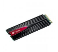 SSD 512GB Plextor PX-512M9PeG