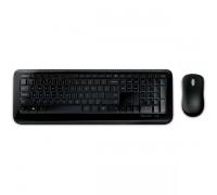 Комплект беспроводной Microsoft Wireless Desktop 850 (PY9-00012)