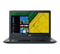 Ноутбук Acer Extensa E5-576G (NX.GVBER.045)