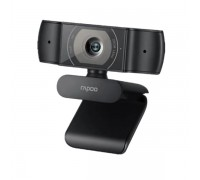 Веб-Камера Rapoo, C200
