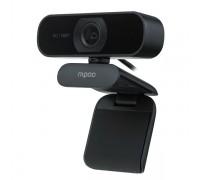 Веб-Камера, Rapoo, C260