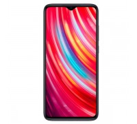 Смартфон Xiaomi Redmi Note 8 Pro 6GB 64GB Серый