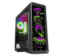Корпус GameMax RockStar G515