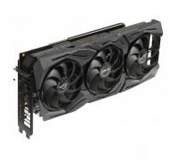 Видеокарта ASUS GeForce GTX1660Ti (ROG-STRIX-GTX1660TI-6G-GAMING)