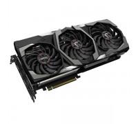 Видеокарта MSI GeForce RTX 2080 Ti GAMING X TRIO