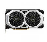 Видеокарта MSI GeForce RTX2070 VENTUS GP