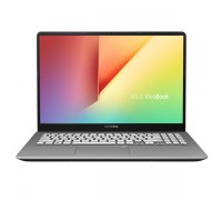 Ноутбук Asus S530FN-BQ289T (90NB0K45-M04670)