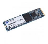 SSD 240GB Kingston SA400M8/240G