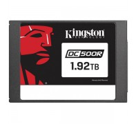 SSD 1920GB Kingston SEDC500R/1920G