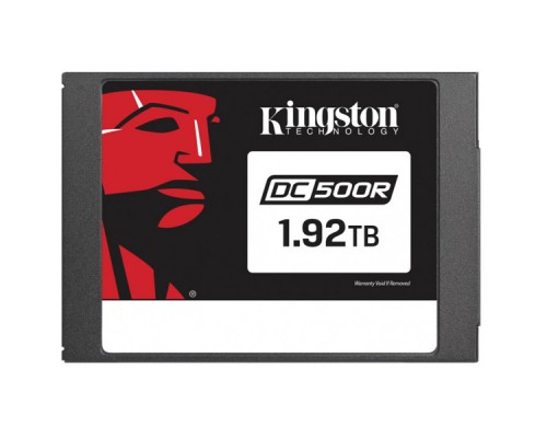 SSD 1920GB Kingston SEDC500R/1920G