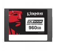 SSD 960 GB Kingston, SEDC500R/960G