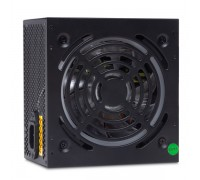 Блок питания X-Game Shadow 400W-RGB