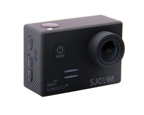 Экшн-камера, SJCAM, SJ5000WIFI