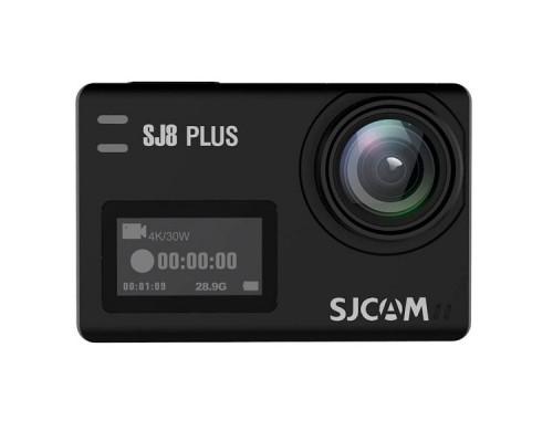 Экшн-камера, SJCAM, SJ8 PLUS