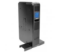 ИБП TrippLite SMX1500LCD