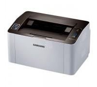 Принтер Samsung Xpress SL-M2020W/FEV (SS272C)