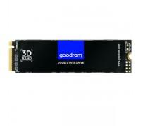 SSD 1000GB GOODRAM PX500 SSDPR-PX500-01T-80