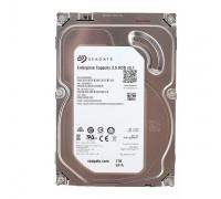 HDD 1Tb Seagate Enterprise Capacity ST1000NM0008