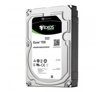 Жесткий диск HDD 4TB Seagate Exos 7E8 ST4000NM000A