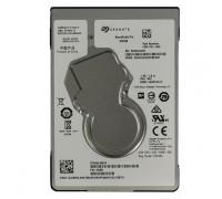 Жесткий диск для ноутбука Seagate 500Gb ST500LM034