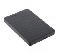 Внешний HDD Seagate 1Tb Expansion Portable STEA1000400