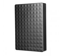 Внешний жесткий диск Seagate 5000 ГБ Expansion STEA5000402