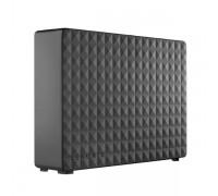Внешний HDD Seagate 6Tb Expansion STEB6000403