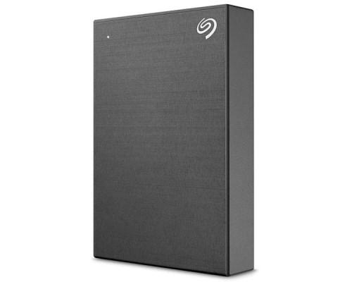 Внешний HDD Seagate 4Tb Backup Plus Portable STHP4000400