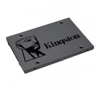 SSD 480GB Kingston SUV500B/480G