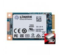 SSD 240GB Kingston SUV500MS/240G