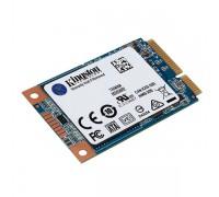 SSD 120GB Kingston SUV500MS/120G