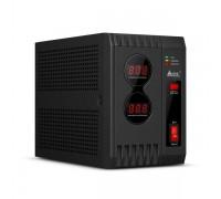Стабилизатор (AVR), SVC, AVR-1000
