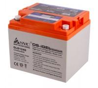 Батарея, SVC, GLD1240