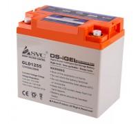 Батарея, SVC, GLD1255