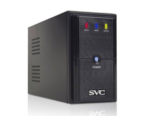 UPS SVC LI-1000