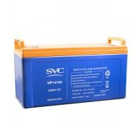 Батарея, SVC, VP12100