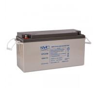 Батарея, SVC, VP12150