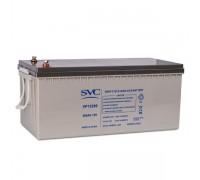 Батарея, SVC, VP12200