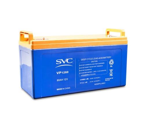 Батарея, SVC, VP1280