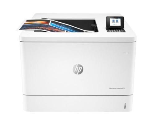 Принтер HP Color LaserJetEnt M751dn (T3U44A)