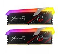 Оперативная память ASRock XCALIBUR PHANTOM Gaming TF8D416G4000HC18EDC01