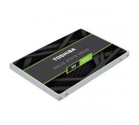 SSD 240GB TOSHIBA TR200 THN-TR20Z2400U8