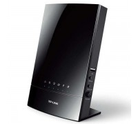 Маршрутизатор Tp-Link Archer C20i