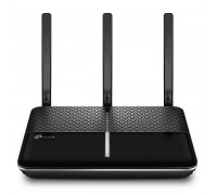 Маршрутизатор, TP-Link, Archer C2300