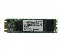 SSD 128GB Transcend TS128GMTS830S