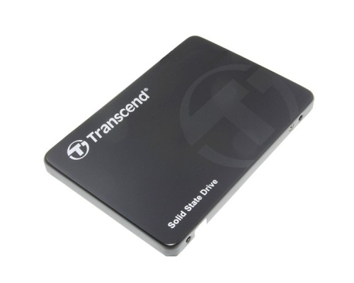 SSD 128GB Transcend TS128GSSD340K